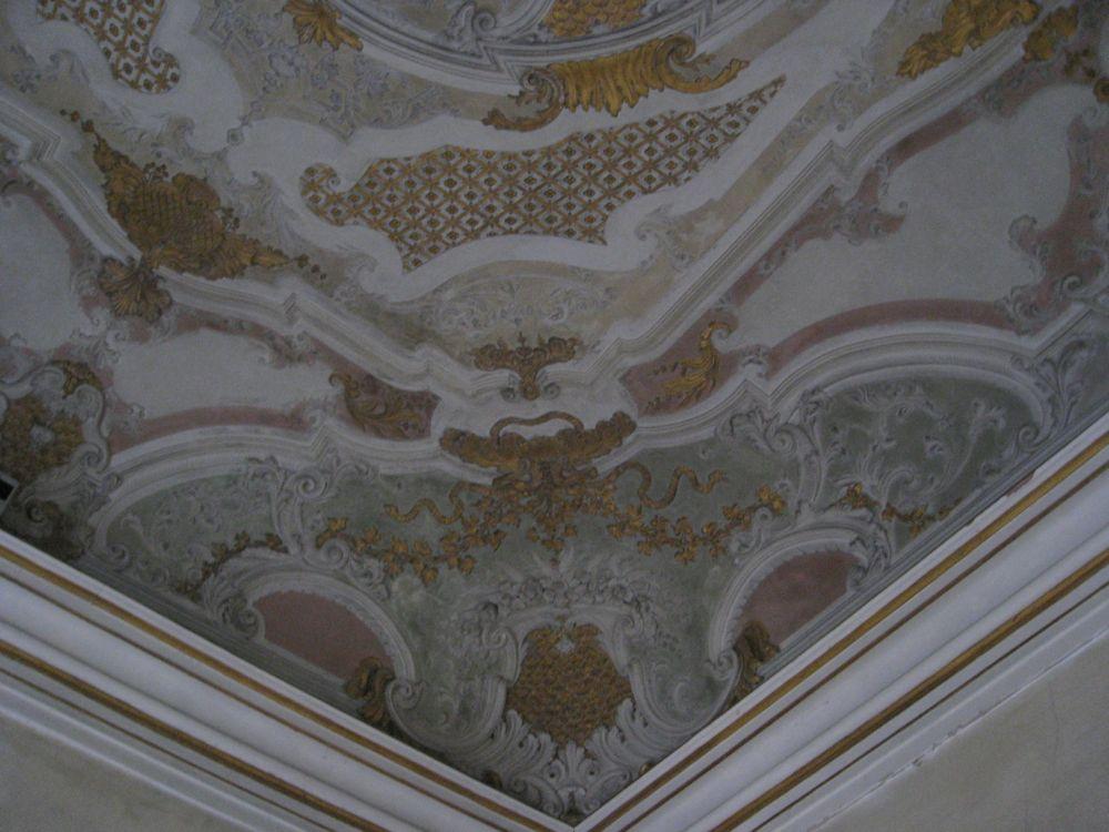 Palazzo Pisani1