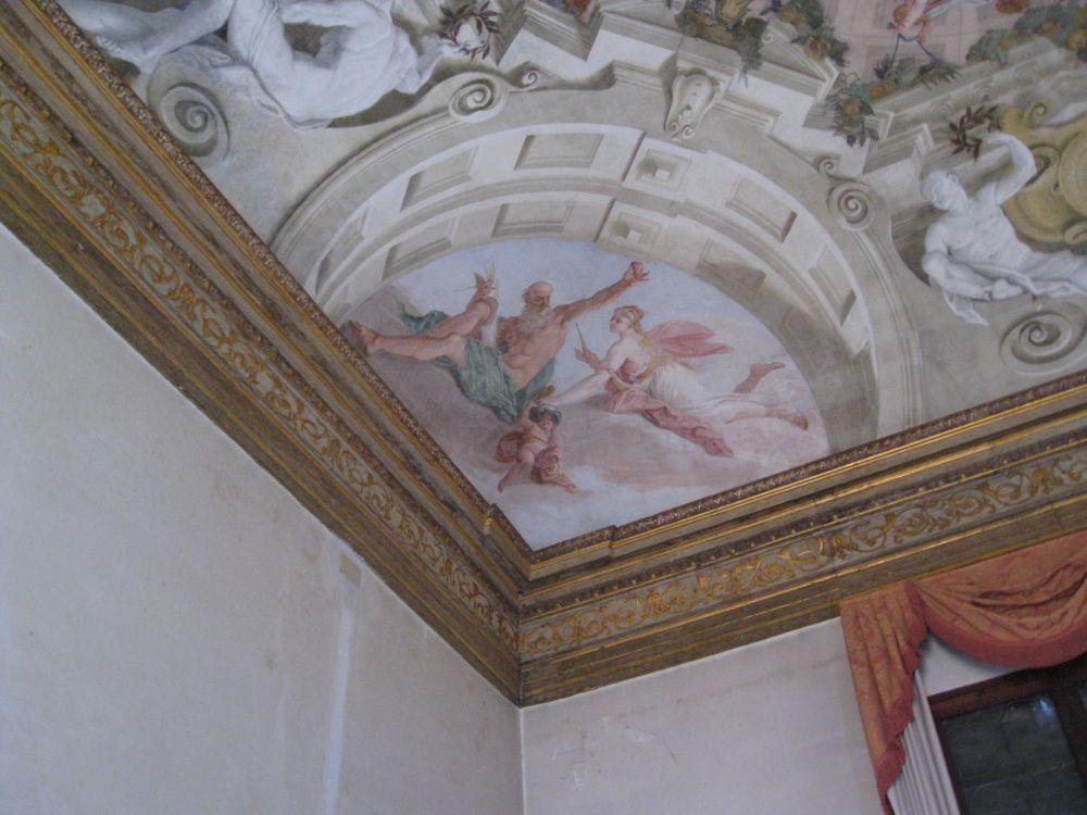 Palazzo Pisani2
