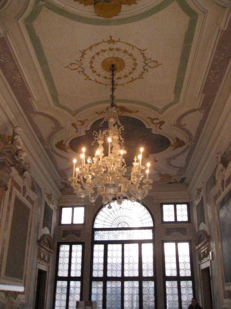 Palazzo Pisani3