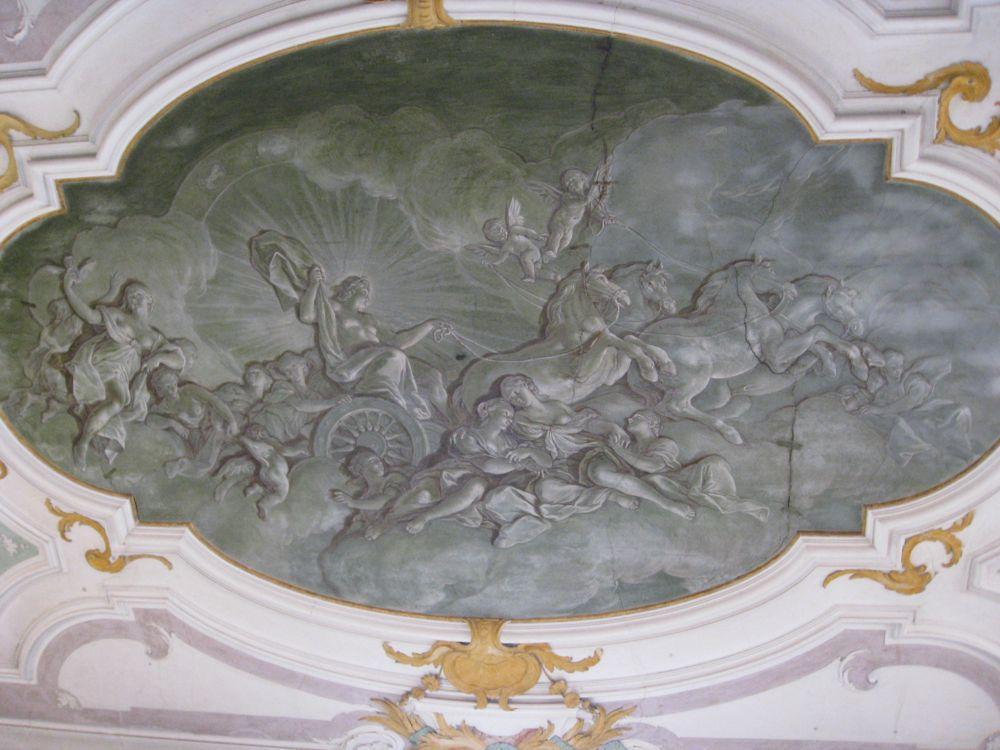 Palazzo Pisani4