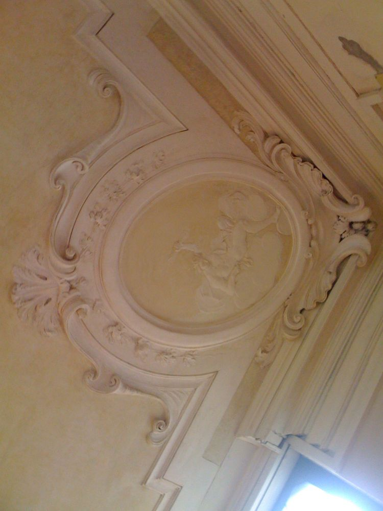 Palazzo Pisani5