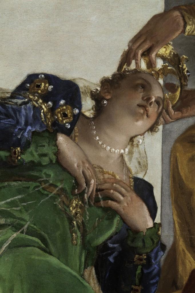 Veronese Ester